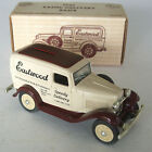 Ertl Eastwood 1932 Ford Panel Delivery Truck Bank 6.5