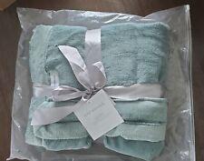 "Saranoni Super Soft Comfy Lush 40"" x 60"" Blanket for Kids & Toddler (Eucalyptus)"