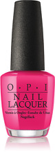 OPI California Dreaming Nail Polish Collection in GPS I love you D35 - 15ml