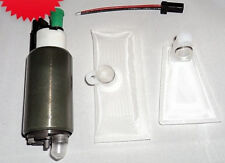 FSE Sytec Fuel Pump for Ford Escort RS2000, 1.4SEFi, 1.6i, 1.8i