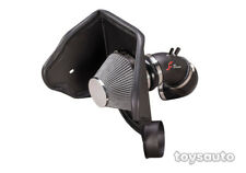 AF Dynamic Air Filter intake +Heat Shield for Genesis Coupe 10-12 2.0T 2.0 Turbo