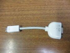 Lot of 23 Genuine Apple Mac Mini DVI to VGA Video Adapter