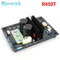 3 Phase AVR R450T Automatic Voltage Volt Regulator Replace for Diesel Generator