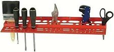 TOOL RACK 24 INCH by Duratool SR1