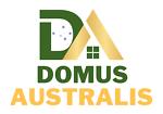 domus*australis
