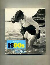 Nick Yapp # GETTY IMAGES - 1900s # Konemann 2004