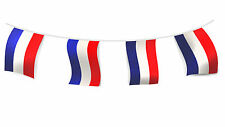 Netherlands Flag Bunting Holland Football Dutch Kings Day Banner Decoration 10m