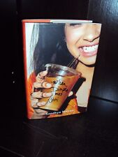 When Dimple Met Rishi by Sandhya Menon 2017 Hardcover First Edition 1st/1st