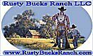 Rusty Bucks Ranch