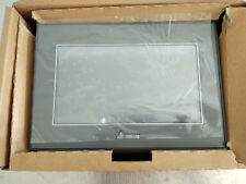 TP70P-32TP1R Touch Panel HMI with built-in PLC new in box