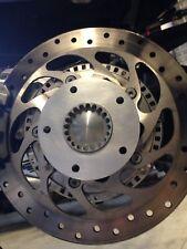 BMW Wheel spacer K1600 R1200RT