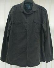 Button Cuff Big & Tall NEXT Formal Shirts for Men