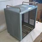 Eigenbau DIY Verstärker-Stahlgehäuse Retro Amplifier Cabinet 40cm x 40cm x 30cm