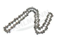 Hartmetall Sägekette 45 cm für HUSQVARNA Motorsäge 351
