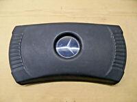 Mercedes W108 W123 W114 W116 Prallplatte für Lenkrad