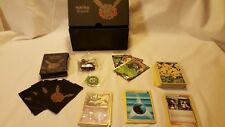 POKEMON TCG Generations Elite Trainer Box 20th Anniversary