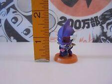 Anime Heros Dragon Ball Z Observer force  Akira Toriyama 28-3-31