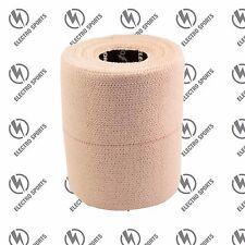 Elastic Adhesive Bandage (EAB) - 48 Rolls x 75mm x 4.5m - Tan