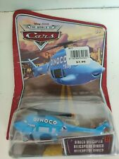 Cars Disney Pixar Diecast Guido M5274 N0949