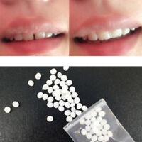 Temporäres Zahnreparaturset Zähne und Zahnlücke Falseteeth Solid Glue'Dentu  ZD