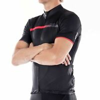 Bellwether Men's Helius Jersey Black S