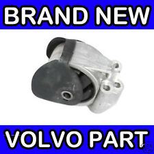 Volvo S40, V40 (96-) Gearbox / Engine Mount (Left)
