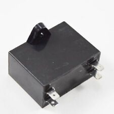 Soleus Air P-Ph1-14R028 Capacitor