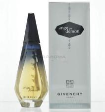Ange Ou Demon By Givenchy  Eau De Parfum 3.3 OZ  NEW