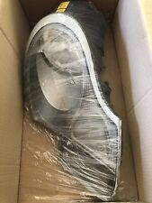 Porsche 911 Headlight Headlamp 996 986 Boxster 99663116411 NEW OEM RH O/S