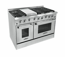 Thor Kitchen Ranges U0026 Stoves