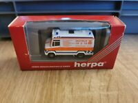 (D1) Herpa 043946 H0 1:87 MB T2 RTW