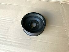 VAUXHALL INSIGNIA 1.8 PETROL A18XER WATER PUMP PULLEY 55565004