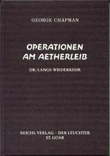 Parapsychologie Bücher über Esoterik & Spiritualität als gebundene Erstausgabe