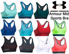 ae4193ce54 Under armour Fitness Sports Bras for Women