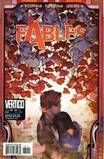Fables (2002-2015) #31