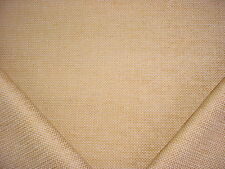 Pierre Frey F2920018 Zag Bouton D'Or Gold Herringbone Upholstery Fabric