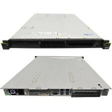 Fujitsu Celsius C620 Rack Workstation Compatible CPUs i3, Xeon E3 Socket LGA1155