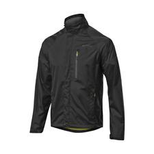 Altura Nevis III 3 Waterproof Jacket   Black RRP £59.99