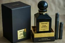 Tom Ford Plum Japonais 10 ml Travel Size Spray EDP Authentic
