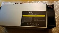 Factory sealed Halong Dragonmint T1 16TH + MyRig PSU - in hand!! Ships from USA.