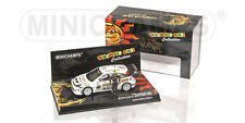 Ford Focus RS WRC 2006 1:43 #46 Valentino Rossi / Carlo Cassina Monza Rally
