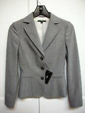 New Authentic Women's Hugo Boss Jacket - Size 2