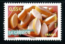 STAMP / TIMBRE FRANCE  N° 4266 ** PORTRAITS DE REGIONS / LE CALISSON