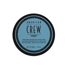 American Crew Fiber (50g)