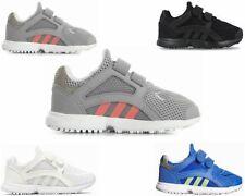 adidas Boys' Sports Trainers
