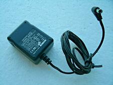 Genuine jqa GFP151DA-1212 commutazione Adapter 12 V 1.25 A