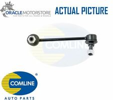NEW COMLINE FRONT LEFT DROP LINK ANTI ROLL BAR GENUINE OE QUALITY CSL5042