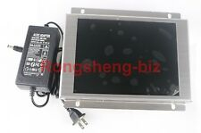 "New A61L00010095 A61L-0001-0095 9"" LCD Display Screen Panel"