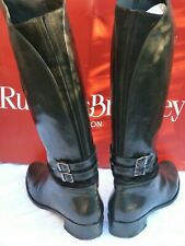 RussellBromley women's boots size UK7/7.5/40.5/40/Body-Guard/Botas/Damenstiefel/