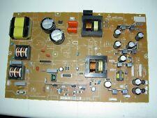 Philips S 310432848893 /  3104 313 61715  Netzteil Powerboard